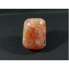 Kamień słoneczny Szlifowany 1173