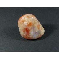Kamień słoneczny Szlifowany 1174