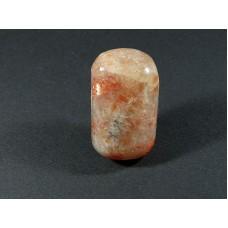 Kamień słoneczny Szlifowany 1176