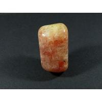 Kamień słoneczny Szlifowany 1177