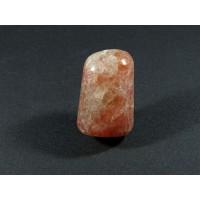 Kamień słoneczny Szlifowany 1178