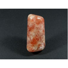 Kamień słoneczny Szlifowany 1179