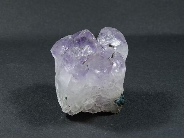 Ametyst Kryształ Brazylia 1296m