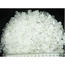 Kryształ górski Surowy Zestaw 500 g. 3KR
