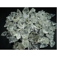 Kryształ górski Energetyzacja wody 500 g. 4KR