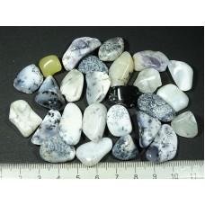 Opal Szlifowany Zestaw 50 g 58d
