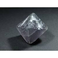 Fluoryt Kryształ Ośmiościan 64m