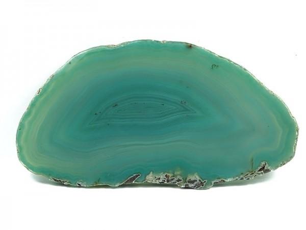 Agat plaster 462