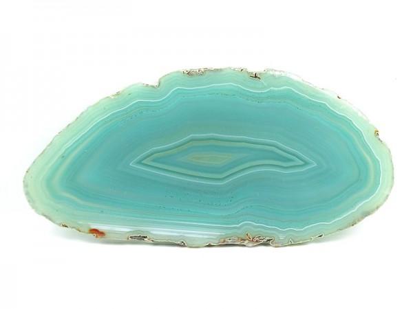 Agat plaster 464