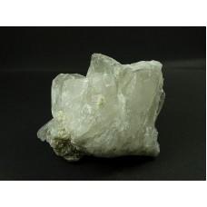 Kryształ górski Szczotka Brazylia 33