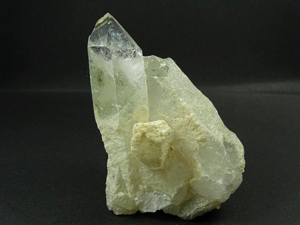 Kryształ górski Szczotka Brazylia 37