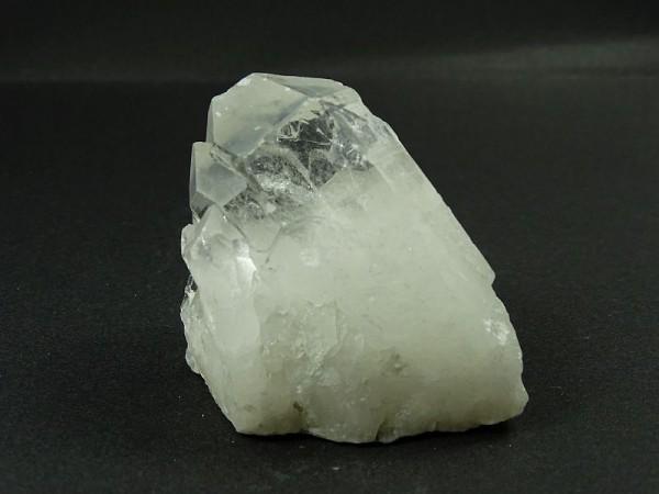 Kryształ górski Szczotka Brazylia 39