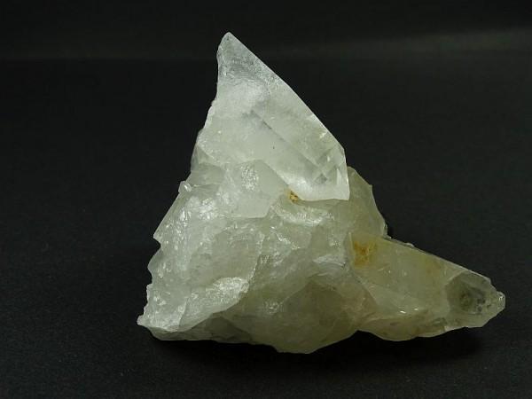 Kryształ górski Szczotka Brazylia 42