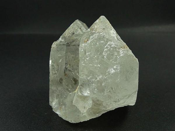 Kryształ górski Szczotka Brazylia 45