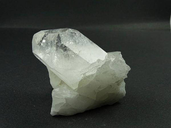 Kryształ górski Szczotka Brazylia 49