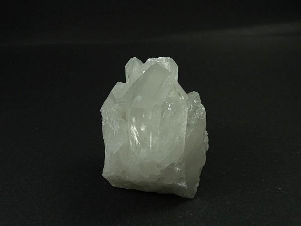 Kryształ górski Szczotka Brazylia 56