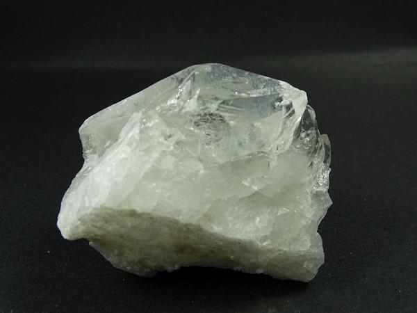 Kryształ górski Szczotka Brazylia 60