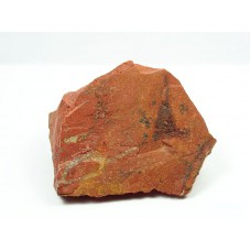 Jaspis czerwony Surowy Brazylia 347m