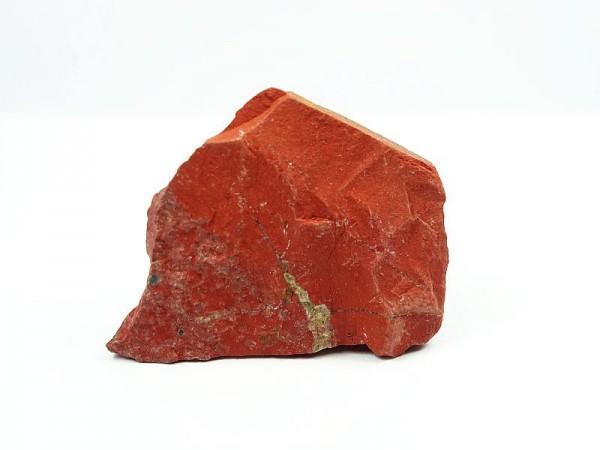 Jaspis czerwony Surowy Brazylia 348m
