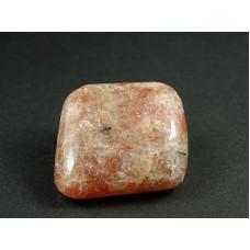Kamień słoneczny Szlifowany 617
