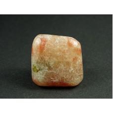 Kamień słoneczny Szlifowany 618