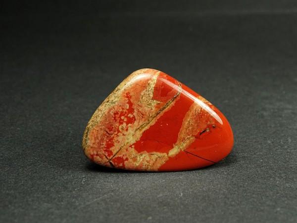 Jaspis czerwony Szlifowany 293