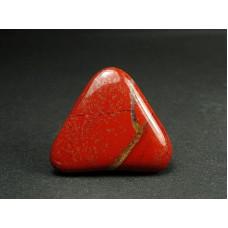 Jaspis czerwony Szlifowany 295