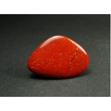 Jaspis czerwony Szlifowany 296