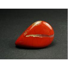 Jaspis czerwony Szlifowany 297