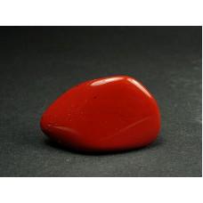 Jaspis czerwony Szlifowany 299