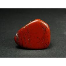 Jaspis czerwony Szlifowany 234