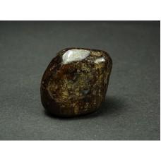 Bronzyt Szlifowany 546
