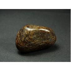 Bronzyt Szlifowany 590