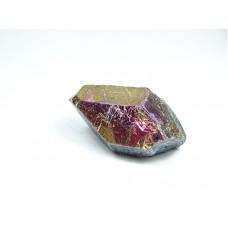 Aura anielska Kryształ górski Szpic 558m