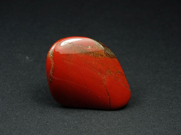 Jaspis czerwony Szlifowany 74