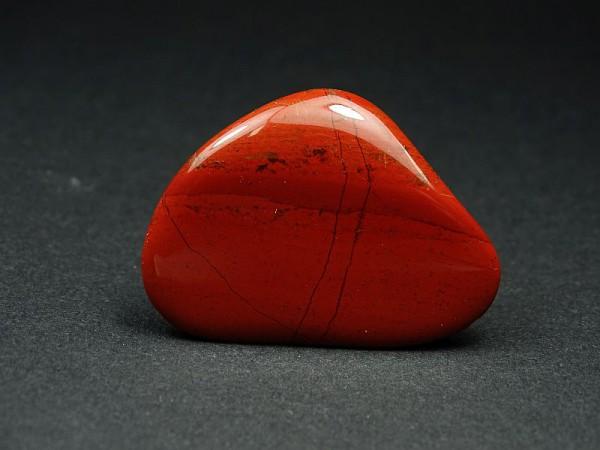 Jaspis czerwony Szlifowany 76