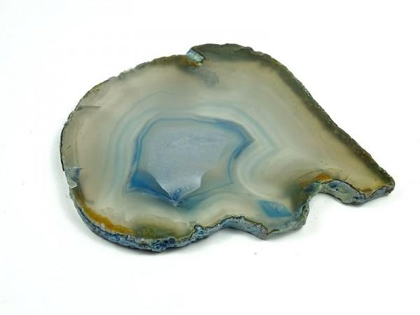 Agat Plaster 883