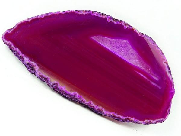 Agat plaster 656