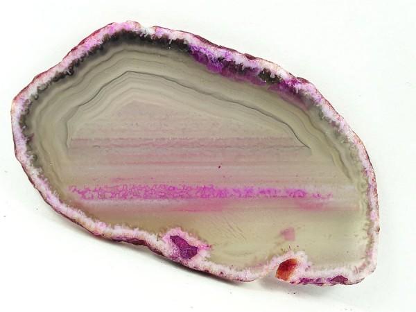 Agat plaster 176