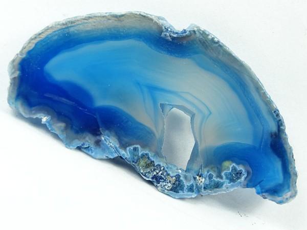 Agat plaster 454