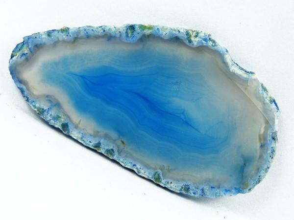 Agat plaster 247