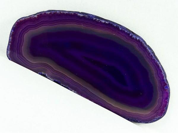 Agat plaster 604