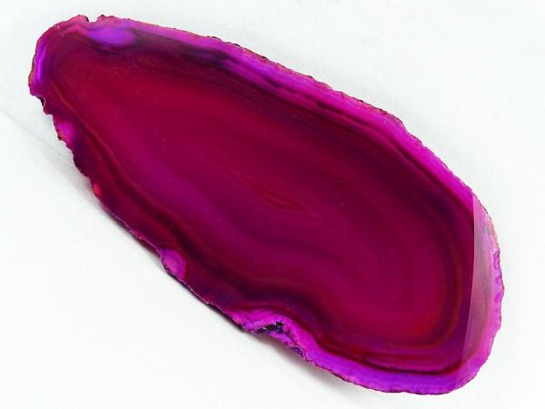 Agat plaster 897