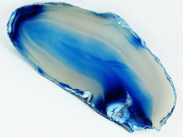 Agat plaster 204