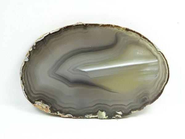 Agat plaster 276