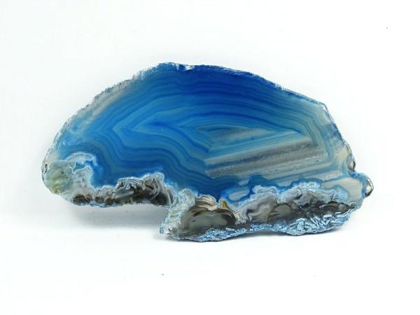 Agat plaster 727