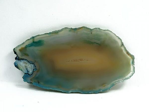 Agat plaster 392