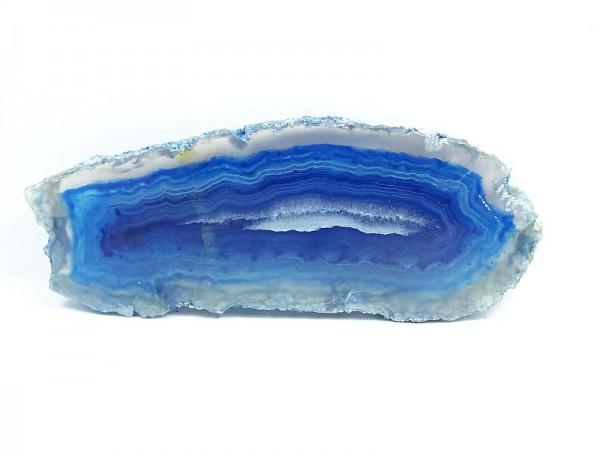 Agat plaster 397