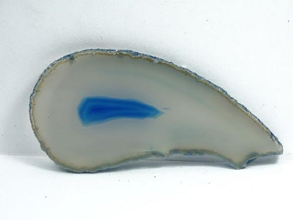 Agat plaster 517