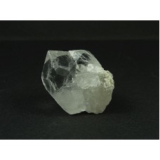 Kryształ górski Ciekawy zrost 2